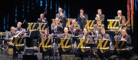 XL Big Band 2006
